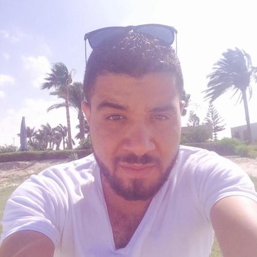 Mohammad Adel 10's avatar