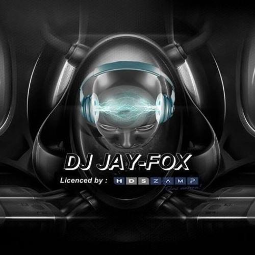 DJ JAY-FOX(Balkan sounds)'s avatar