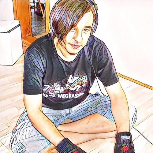 ExTaSee's avatar