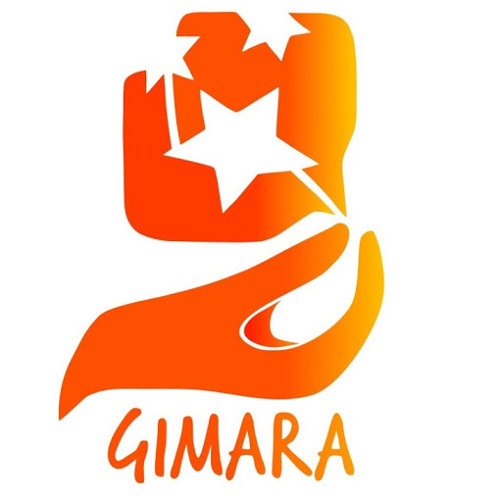 Gi Mara's avatar