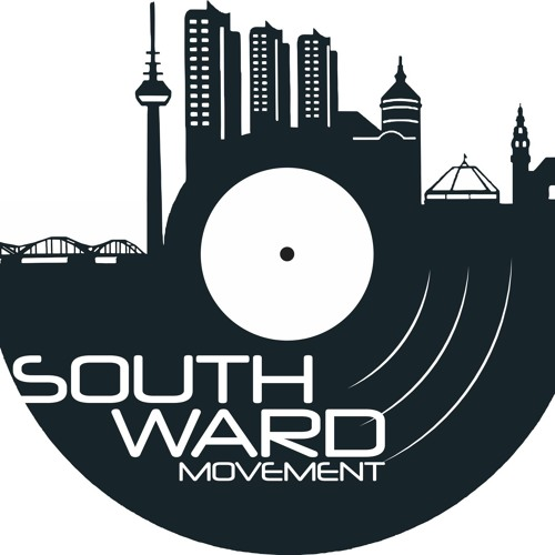 Southward_Movement's avatar