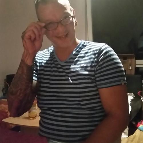 Marco Weibel's avatar