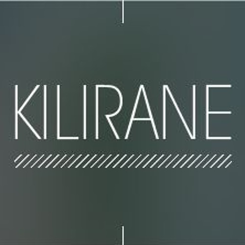 Kilirane's avatar