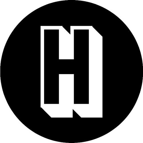Harry Springthorpe's avatar