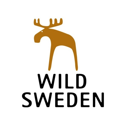 WildSweden's avatar