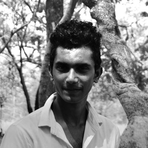 subeesh s's avatar