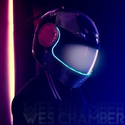 Weschamber's avatar