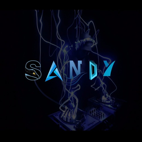 DJ-SANDY's avatar
