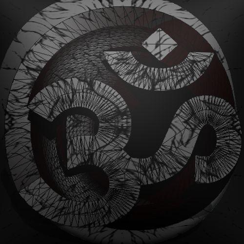 ॐ AUM Official ॐ's avatar