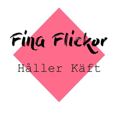 Fina Flickor Håller Käft's avatar