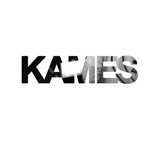 Kames's avatar