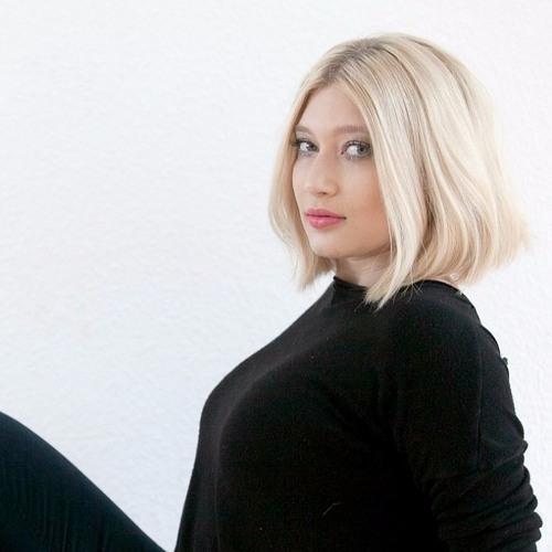 Tanja's avatar