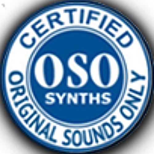 originalsoundsonly.com's avatar