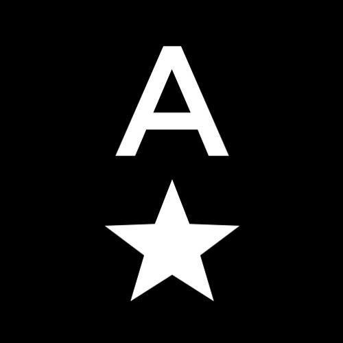 Astraluna's avatar