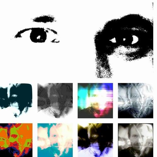 workwithmusiʞ's avatar