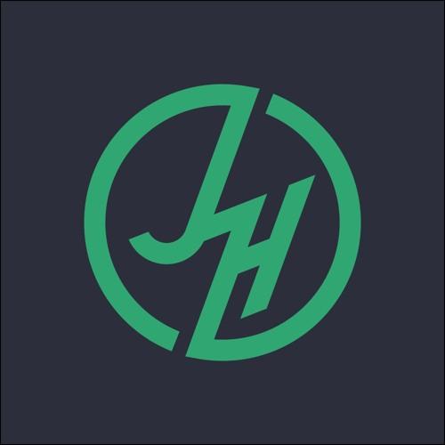 Jack Hastings's avatar