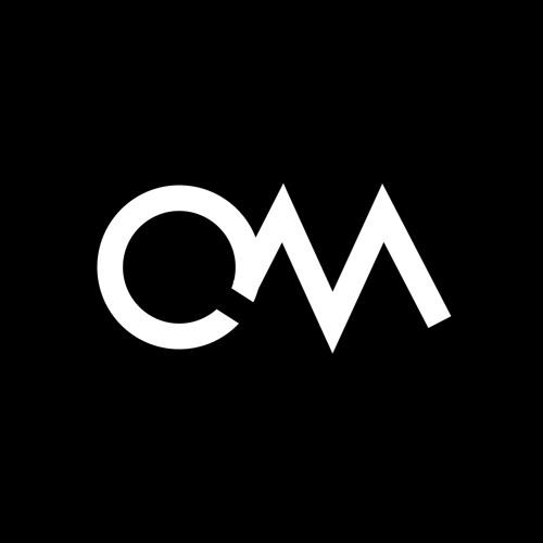 QueenMilk's avatar