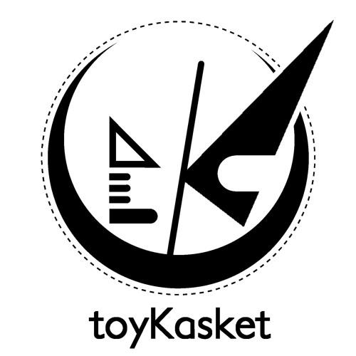 toyKasket's avatar