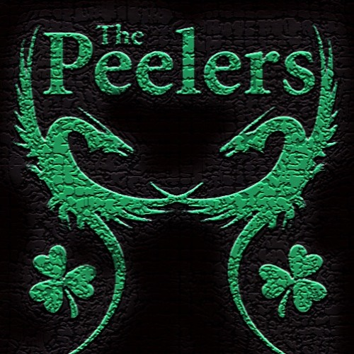 The Peelers's avatar