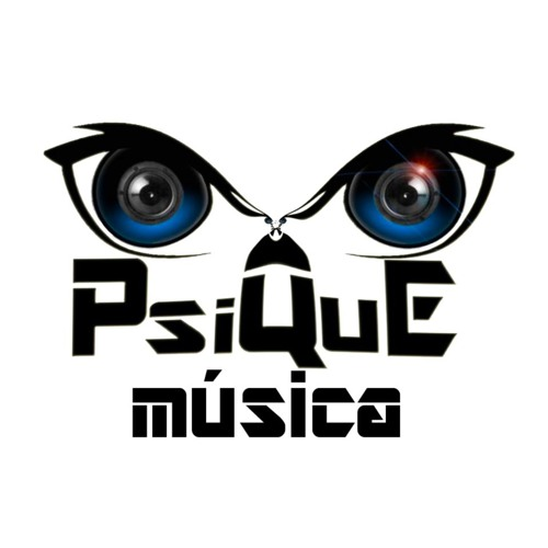 PsiQuE's avatar