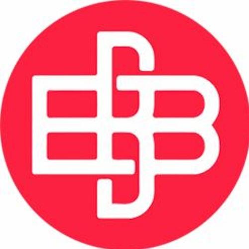 DJ BOOM BASH's avatar