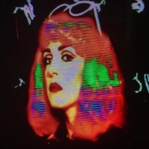 hausfrau's avatar