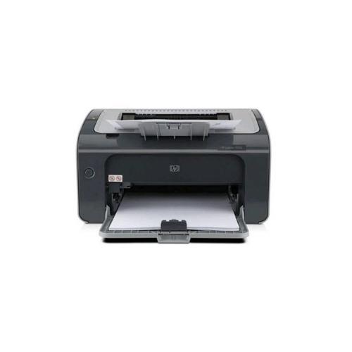 lil printer's avatar