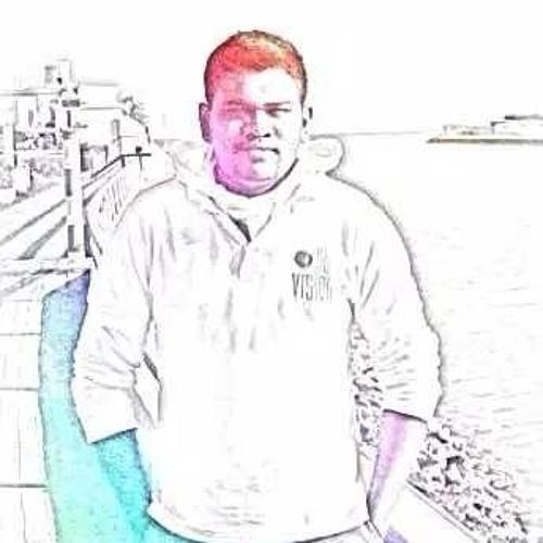 நல்ல நண்பன்'s avatar