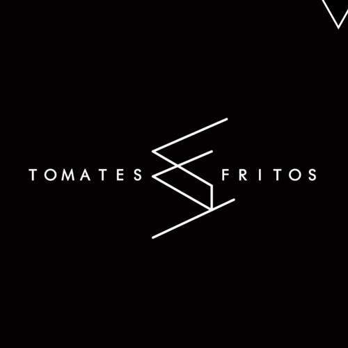 tomatesfritos's avatar