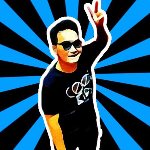 Adot's avatar