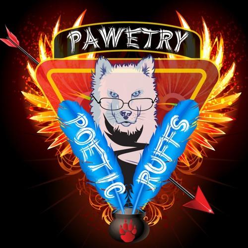 PAWetry's avatar