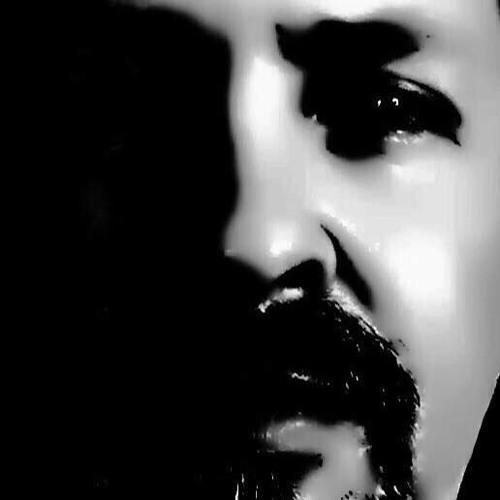 Sean Lewis 8's avatar