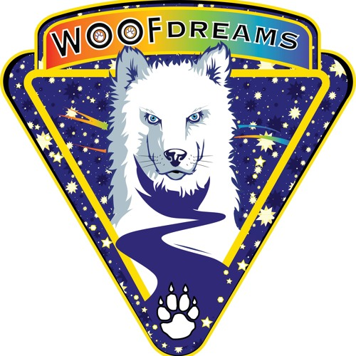 WooFDreams's avatar