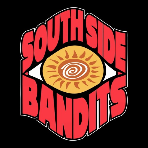 South Side Bandits's avatar