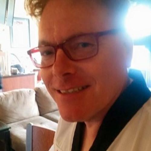 dmccarthycomposer's avatar