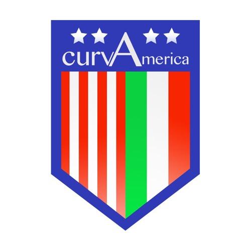 curvAmerica's avatar