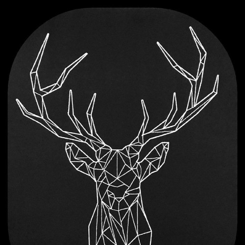 MOØD's avatar