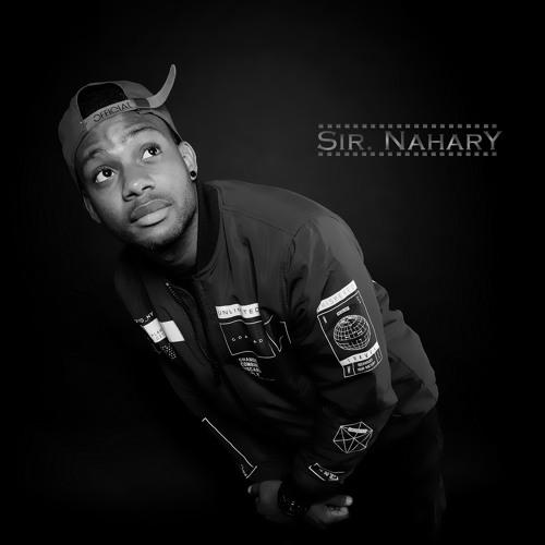 Sir. NaharY's avatar