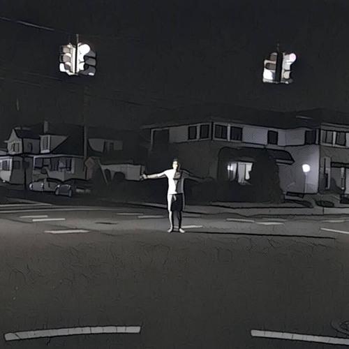 shoobie edits's avatar