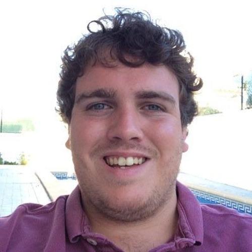 bensonjs's avatar