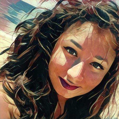 NAVINA's avatar