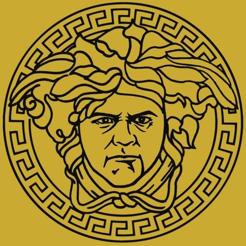 Oranse's avatar