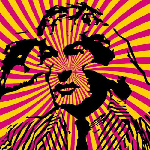 saoulstring's avatar