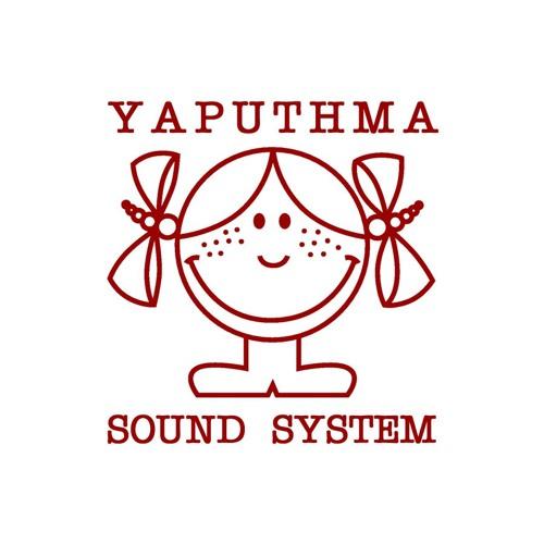 yaputhma's avatar