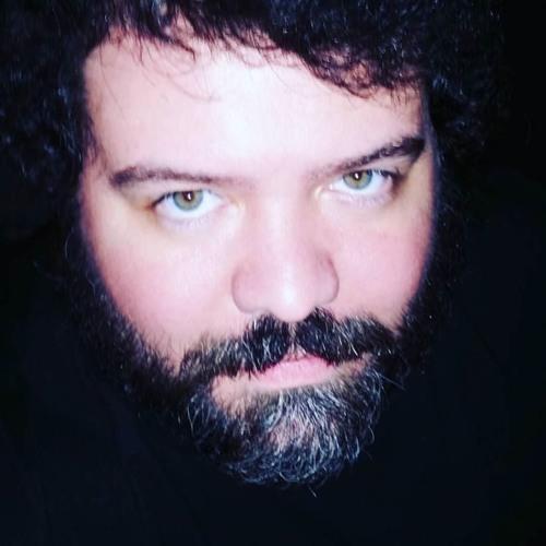 The Minor Second's avatar