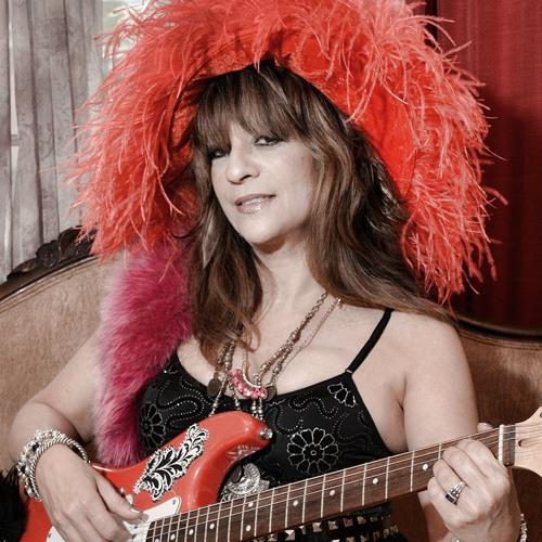 Paula Gallo's avatar