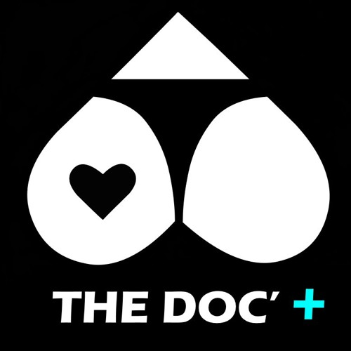 The Love Doctor's avatar
