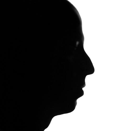 Mahmoud Mohammed Elzoghby's avatar
