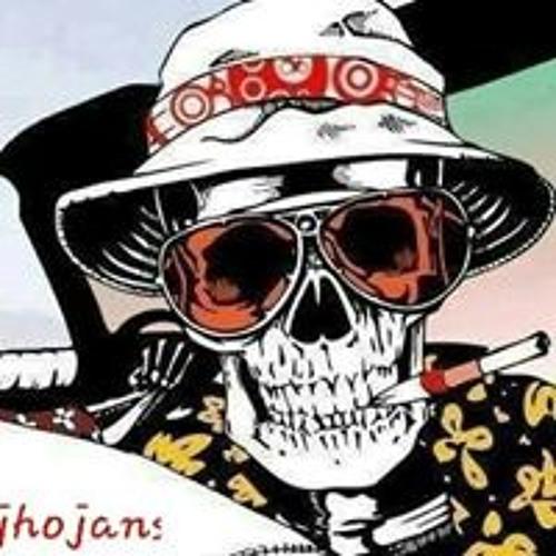 Jhojans Gonzales's avatar
