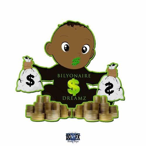 BilyonDerrell's avatar